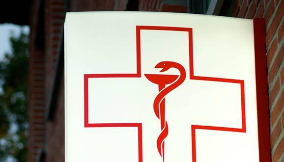 Huurovereenkomsten Medisch Centrum Tubbergen getekend.